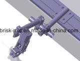Qualitäts-Blech-Herstellung für Puncher