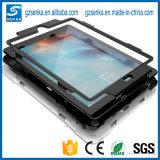 Воздух iPad аргументы за Backstrap высокого качества фабрики противоударный