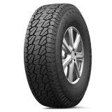 SUV PCR Tyres für Hills, Mud und Snow