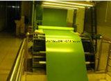 Placa PS Plit Positve Printing