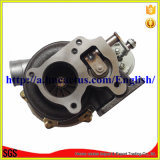 Turbo/turbocompresseur pour l'engine 8970385180 d'Isuzu