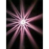 grosses Punkt-Wäsche-Hauptlicht der Bienen-19X15W bewegliches heller des Augen-LED
