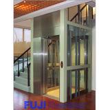 FUJI Elevator Lift per Homes