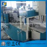 Großhandelsmassentoilettenpapier-Serviette-Maschinen-Preis-kleine Produkte, die Maschinen herstellen