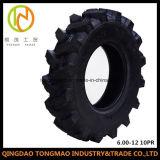 Pneu da exploração agrícola para Irrigration/trator/pneumático agricultural/pneu sem câmara de ar do trator