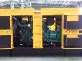 Nuovo generatore diesel di Cummins 260kw Stamford (NTA855-G2A) (GDC260*S)
