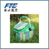 卸し売りピクニッククーラー袋の/Coolerのボックスまたはアイスパック