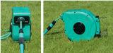 giardino Hose Pipe Reel Outdoor (TW-XB10A) di 15mtr Auto Rewind