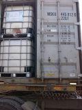 Wasserbasierter AcrylAdheisve Kleber für Aluminium geschützten Film