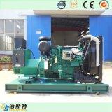 gruppi elettrogeni diesel del fornitore di 400kw Cina con della fabbrica la vendita direttamente