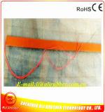 подогреватель прокладки 730*20*1.5mm для подогревателя силиконовой резины мотора