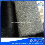 Membrana impermeable del betún de los materiales de construcción para la azotea plana
