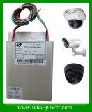 カメラインバーター高品質30W 12VDC/24VAC三脚ヘッドのための小型インバーター供給