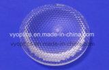 Beste Verkopende Fresnel Optische LEIDENE Lens, LEIDENE van de Lamp Lens, de Aanstekende Lens van de Bol
