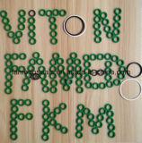 Het Verzetten zich tegen RubberVerbindingen FPM/FKM/Viton/Ffkam op hoge temperatuur