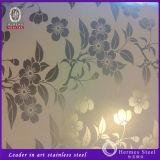 Preiswerterer Price Edelstahl Sheet für Decoration Project Qatar