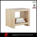 Sofa-hölzerne seitliche Enden-Tisch-Mittelabbildungen der Kaffeetisch-Möbel