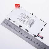 батарея таблетки полимера Li-иона 4000mAh на плата 3 галактики Samsung 7.0 запасной части Sm T210 T211 Sm-T211