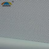 Qualitäts-feuerfeste Fenster-Vorhang-Gewebe-Rollen-Vorhänge