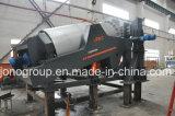 Qualitäts-schmelzende Aluminiummaschine mit Fabrik-Preis