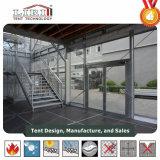 La dernière conception --- Structures multi-Deck et Double Deck Marquee pour Big Sport et événement