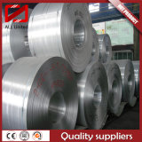 Aluminiumring