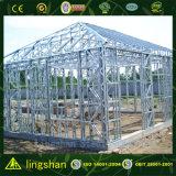 China galvanisierte den Stahl, der mit ISO9001 verschüttet wurde: 2008 (L-S-001)