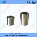 IEC60068-2-75 Équipement d'essai d'impact de pendule avec marteaux 2j à 20j