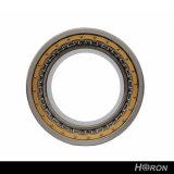 Roulement à rouleaux Roulement-Cylindrique de Roulement-OEM de Roulement-SKF de Roulement-Roulement (ECP du NU 2210)