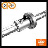 Qualitäts-Präzisions-Kugel-Schraube für CNC-Maschine