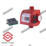 電気ポンプスイッチ自動ポンプ制御(PC-30)