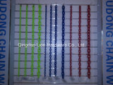 Australischer Standardlink-Ketten-Kurzschluss-Link-Ketten-mittlerer Link-Ketten-langer Link-Ketten-Grad 70