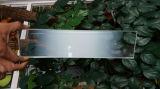 勾配の変更のガラス製造か薄板にされたガラス