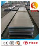 Плита нержавеющей стали Titanium листа ASTM B625 толщиная