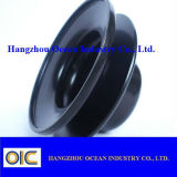 063-01A Motor Pulley