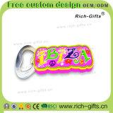 Подгонянные магниты холодильника PVC подарков 3D промотирования сувенира с шаржем (RC-OT)