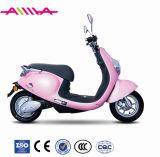 熱い販売! 2016年の中国新しいデザインスクーターの電気移動性のスクーター