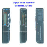 Digital Voice Recorder für Study/Meeting (ID1018)