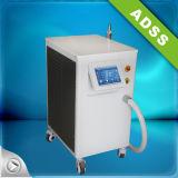 Машина Cryo охлаждения на воздухе кожи для обработки лазера