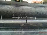 2017 Venta directa de fábrica de parachoques de neumáticos 1925X1080X134b / E