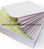 Бумага Carbonles хорошего качества (бумага CF CFB CB)