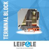 Разъем проводки терминального блока винта Jukh95