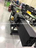 De Producten van Floation van het Graniet van de hoge Precisie voor de Machine van de Precisie