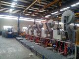 Machine Dqc-5000 de construction de courroie de /V de machine de construction)