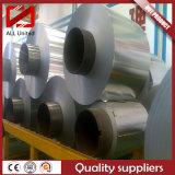 Bobina della lega di alluminio di alto livello 5052
