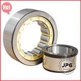 Cylindrical Roller Berings (NU205E 32205E N205E NF205E NJ205E NUP205E)