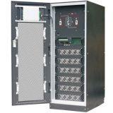 3phase 10kVA all'UPS di 200kVA Modular Online
