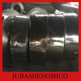 Z90 Z275のPrepainted Galvanized Steel Coil