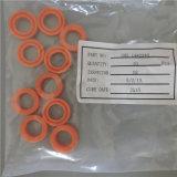 Sello a prueba de polvo del anillo de la junta común de la PU Uhs de las piezas del motor
