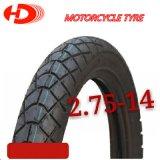 درّاجة ناريّة إطار العجلة (2.75-14) (2.75-14)